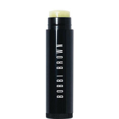 Lip Balm 3.7g, ${color}