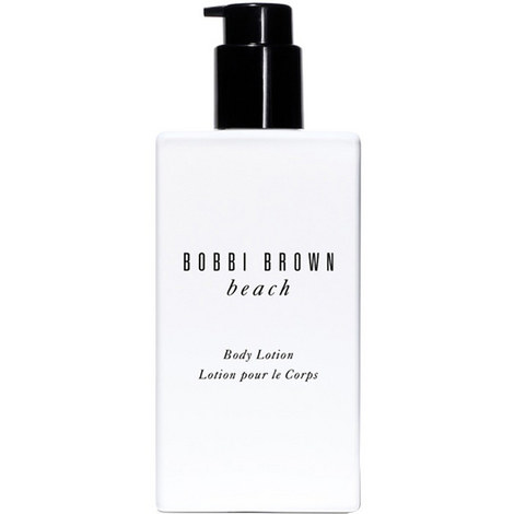 Beach Body Lotion 200ml, ${color}
