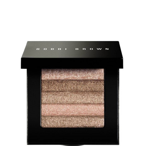Shimmer Brick Compact Pink Quartz, ${color}