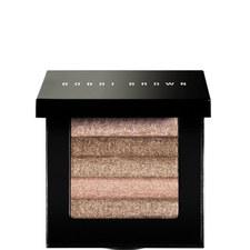 Shimmer Brick Compact Pink Quartz