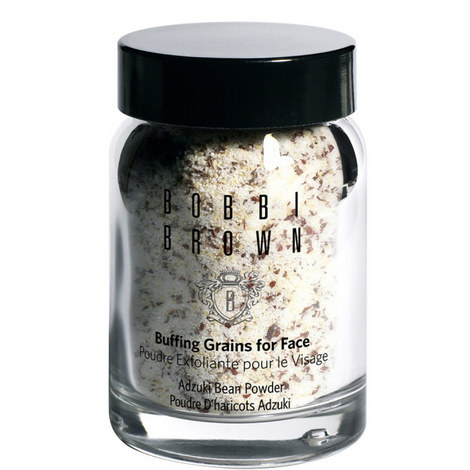 Buffing Grains for Face, ${color}