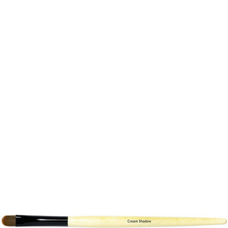 Cream Shadow Brush, ${color}