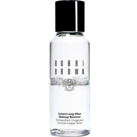 Instant Long-Wear Makeup Remover 100ml, ${color}