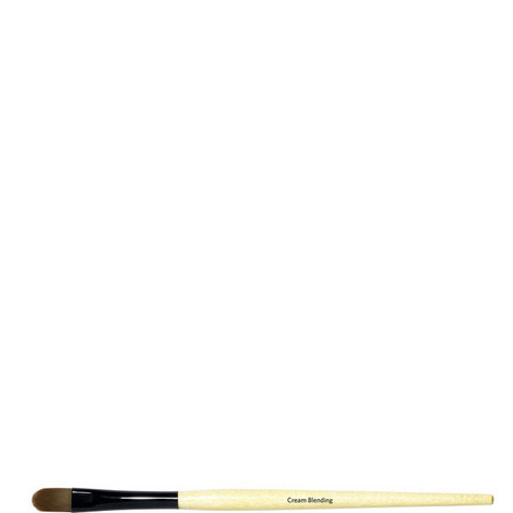 Concealer Blending Brush, ${color}