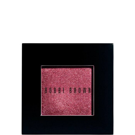 Shimmer Blush, ${color}