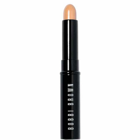 Face Touch Up Stick, ${color}
