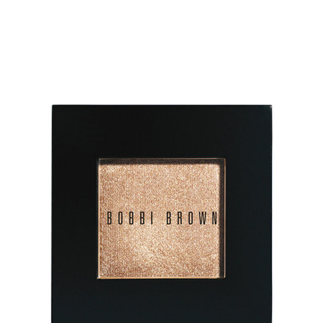 Shimmer Wash Eye Shadow, ${color}