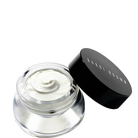 Extra Eye Repair Cream 15ml, ${color}
