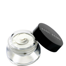 Extra Eye Repair Cream 15ml