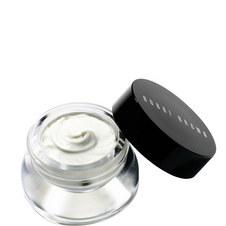 Extra Eye Repair Cream 15ml