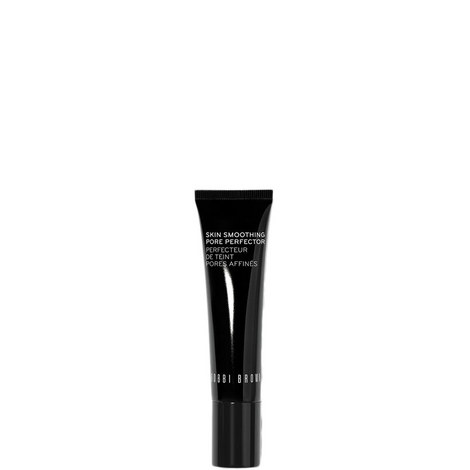 Skin Smoothing Pore Perfector 25ml, ${color}