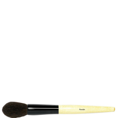 Powder Brush, ${color}