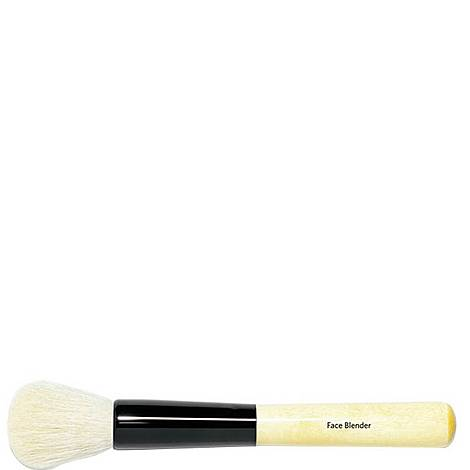 Face Blender Brush, ${color}