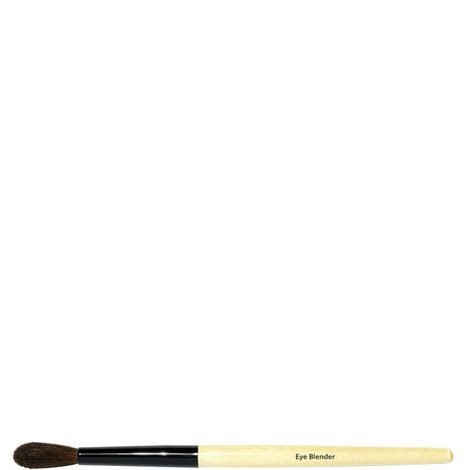 Eye Blender Brush, ${color}
