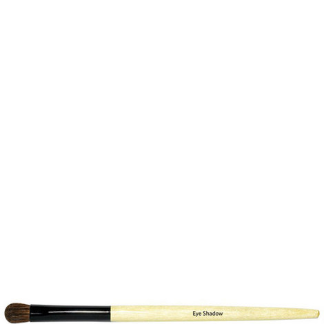Eye Shadow Brush, ${color}