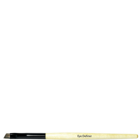 Eye Definer Brush, ${color}