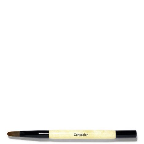 Concealer Brush, ${color}