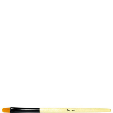 Eye Liner Brush, ${color}