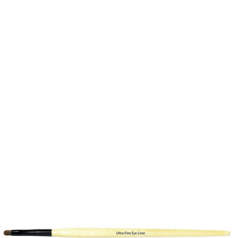 Ultra Fine Liner Brush, ${color}