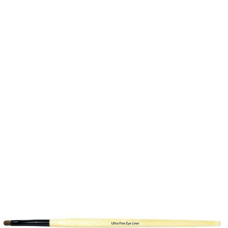 Ultra Fine Liner Brush, ${color}