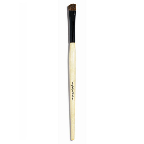Eyebrow Brush, ${color}