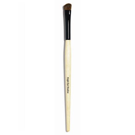 Eyebrow Brush, ${color}