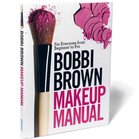 Bb Makeup Manual, ${color}