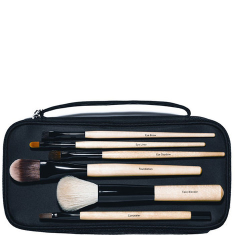 Basic Brush Collection, ${color}