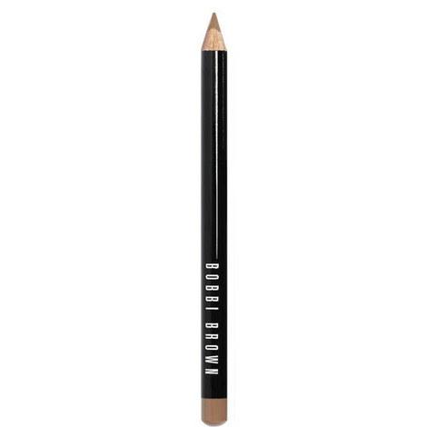 Brow Pencil, ${color}
