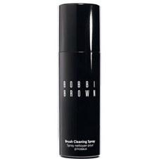Brush Cleaning Spray 100ml