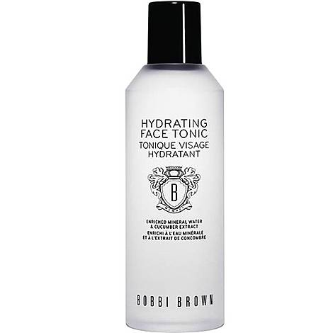 Hydrating Face Tonic 200ml, ${color}