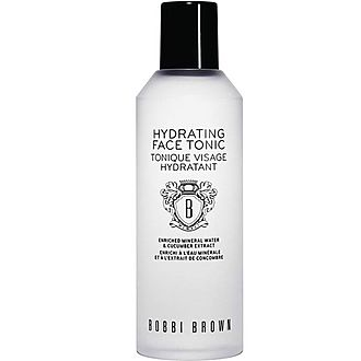 Hydrating Face Tonic 200ml