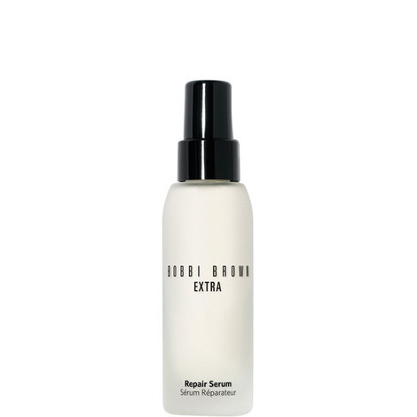 Extra Repair Serum 30ml, ${color}