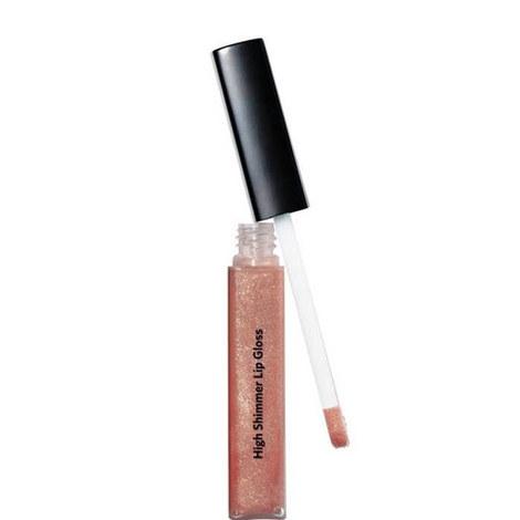 High Shimmer Lip Gloss, ${color}