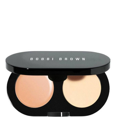 Concealer Kit, ${color}