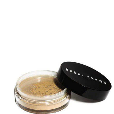 Skin Foundation Mineral Makeup SPF 15, ${color}