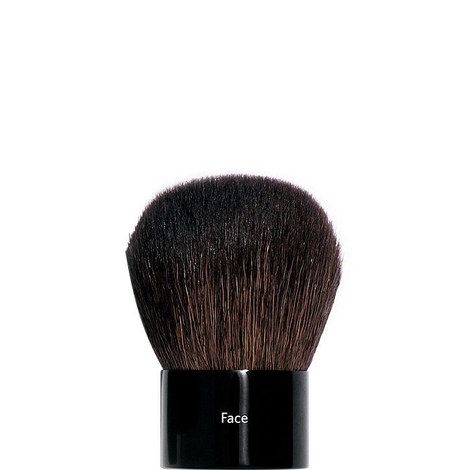 Face Brush, ${color}