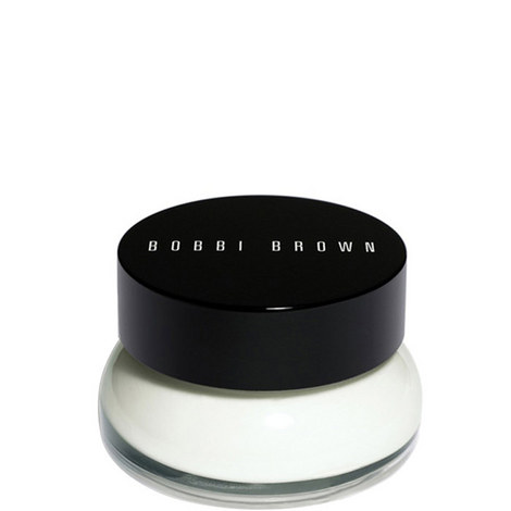 Extra Repair Moisturizing Balm SPF 25, 50ml, ${color}