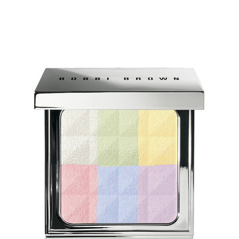 Brightening Finishing Powder, ${color}