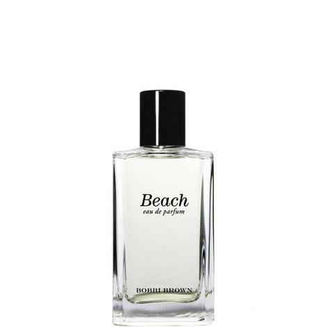 Beach Fragrance 50ml, ${color}