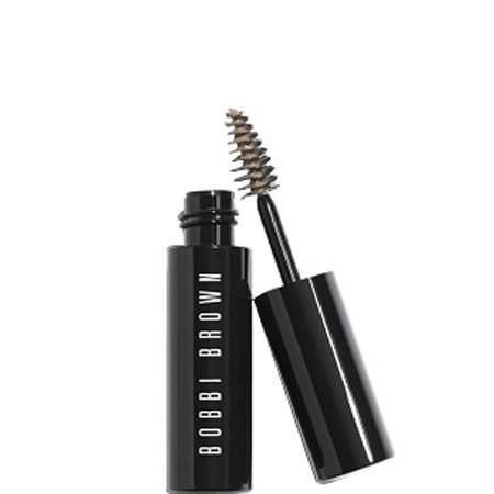 Natural Brow Shaper & Hair Touch Up, ${color}