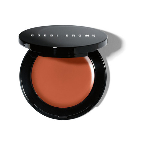 Pot Rouge For Lips & Cheeks, ${color}