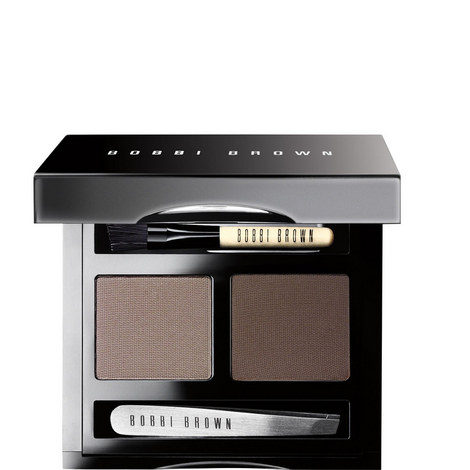 Medium Brow Kit, ${color}