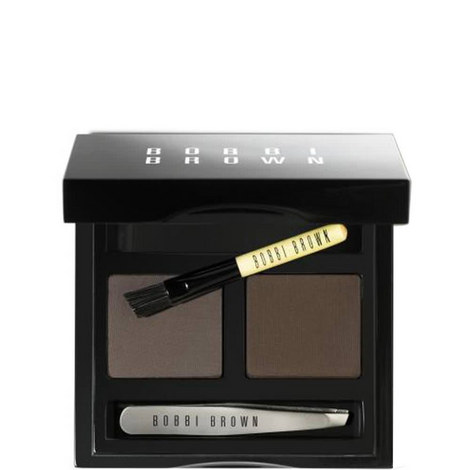 Dark Brow Kit, ${color}