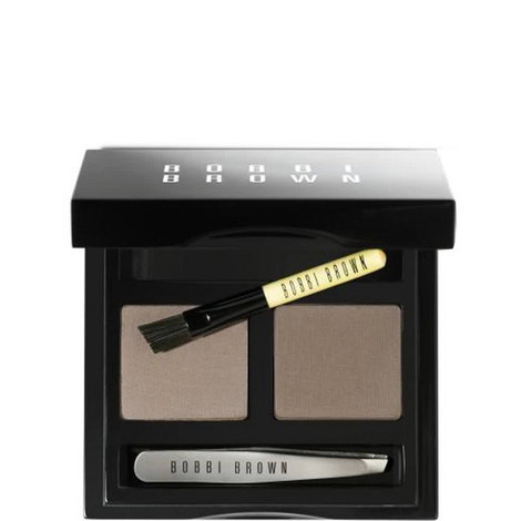 Light Brow Kit, ${color}