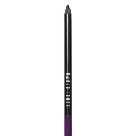 Long-Wear Eye Pencil, ${color}
