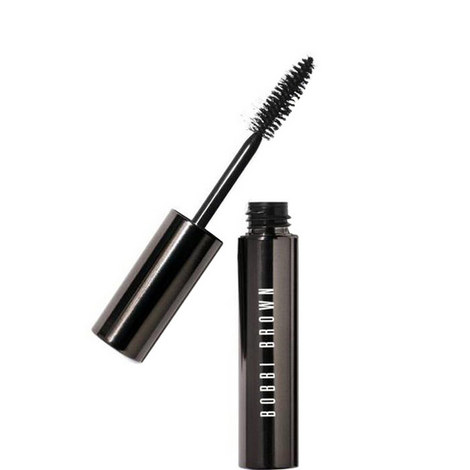 Intensifying Long-Wear Mascara, ${color}