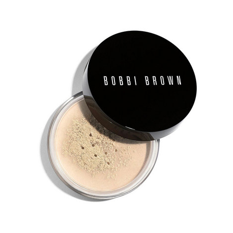 Sheer Finish Loose Powder, ${color}