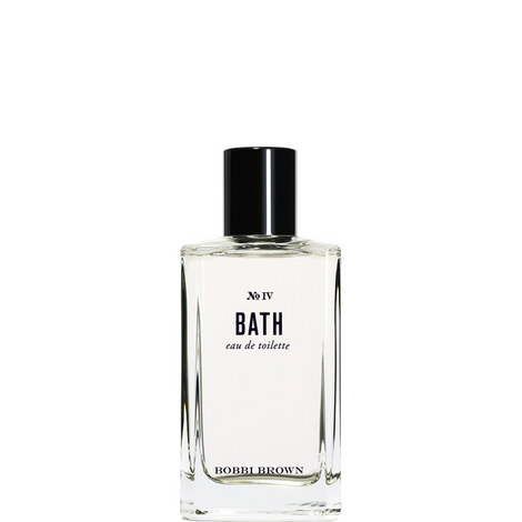 Bath Fragrance 50ml, ${color}
