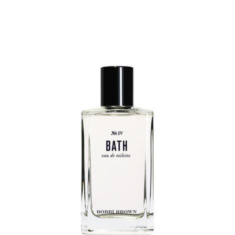 Bath Fragrance 50ml, ${color}